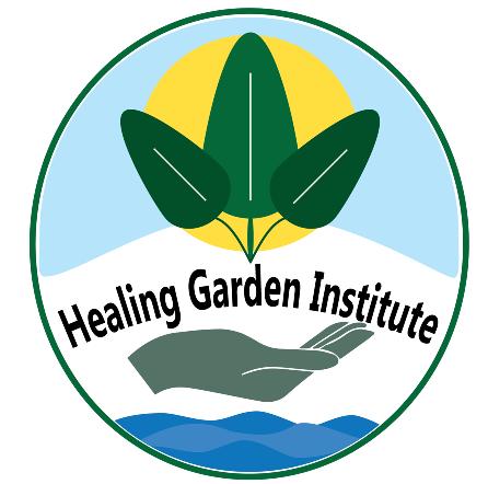 Healing Garden Institute